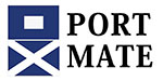 PortMate