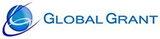 Global Grant logotype
